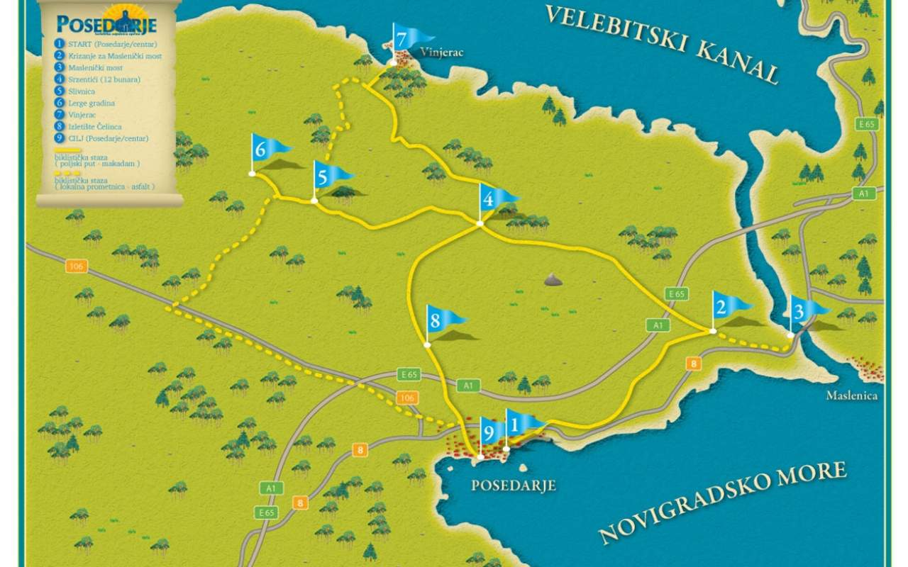 10-CYCLING-ROUTES---MAP